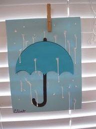Rain Craft -