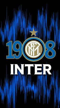 Inter Sport, E Sport, Milan Football, Chelsea Football, Eric Cantona, Great Team, Ac Milan, Graphic Design Art, Soccer