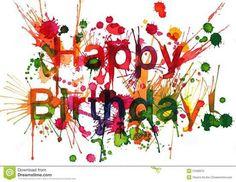 happy birthday liz ...