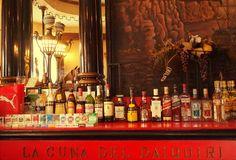 The Best Bars in Havana, Cuba