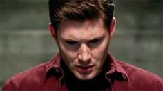 Demon!Dean_season 10 spoilers_I CAN'T DEAL WITH THIS...IT'S TOO MUCH...