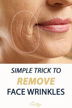 Beauty Tips And Secrets, Beauty Makeup Tips, Health And Beauty Tips, Beauty Skin, Beauty Guide, Beauty Care, Health Tips, Beauty Hacks, Younger Skin