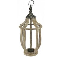 Natural Wood Table, Table Lanterns, Decorative Bells, Lighting, Closet, Wedding, Home Decor, Valentines Day Weddings, Armoire