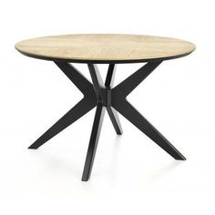 Have a fresh new look for your home with our range of dining tables. Circle Dining Table, Dining Table Online, Grant House, Bentley Design, Natural Line, Australia Living, Extendable Dining Table, Quality Furniture, Upholstered Chairs
