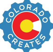 I Heart Denver Store is featured on the Colorado Creates site!