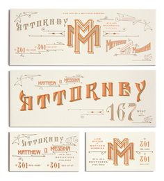 lovely-package-the-law-office-of-matthew-messina-2