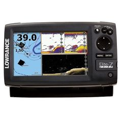 garmin striker 4 best fish finder under 200 #bestfishfinder, Fish Finder