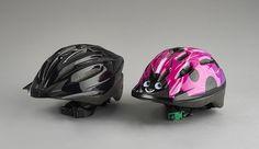 Alla cykelhjälmar 99:90 st. #biltema #cykelhjälm #outdoor