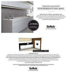 Abverkaufsküchen münchen  Musterküchen | Ausstellungsküchen | Abverkaufsküchen - Gatzke und ...