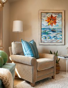 House of Turquoise: Debra Lynn Henno Design