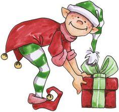 eine weitere gute idee für ein yard art piece - All For Garden Christmas Yard Art, Christmas Drawing, Christmas Paintings, Christmas Pictures, All Things Christmas, Christmas Holidays, Christmas Crafts, Christmas Decorations, Christmas Ornaments