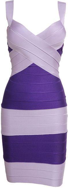 Farbkomposition aus Lavendel und Gedecktem Violett (Farbpassnummern 16 und 36)! Kerstin Tomancok Farb-, Typ-, Stil & Imageberatung