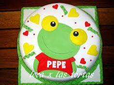 torta sapopepe - Buscar con Google