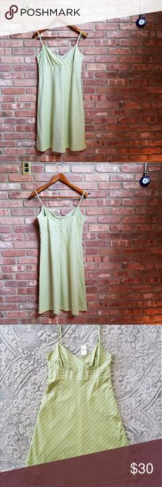 NWT J. Crew Aline Sundress No flaws. Wear to work, casual, lunch date. J. Crew Dresses