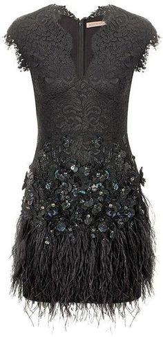 Βάλε φόρεμα με πούπουλα - Page 2 of 5 - dona.gr