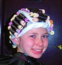 Natural Hair Care, Natural Hair Styles, Feminized Boys, Marley Twists, Perm Rods, Hair Setting, Roller Set, Wedding Tattoos, Kinky Hair