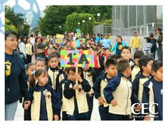 El pasado 14 de septiembre se llevó a cabo la tradicional INAUGURACION DEPORTIVA 2013-2014, participando alumnos de preescolar, primaria y secundaria con diferentes actividades deportivas como fútbol, básquetbol, tenis, natación, etc. Además de disfrutar de una kermesse.