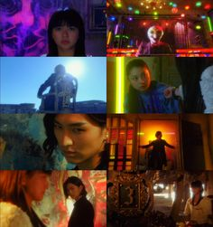 Liar Game Reborn #japanese #japan Liar Game, Japanese Drama, Filipino, Fans, Kpop, Seasons, Seasons Of The Year, Followers