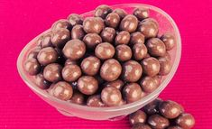 Maltesers Hen Party Game, Maltesers Party Game, Maltesers Game