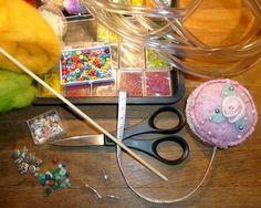 schaeresteipapier: Tolle Ideen zum Basteln und Spielen #4