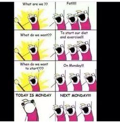 lol .... Ha Ha Ha !!!