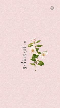 iPhone Wallpaper Quotes from Uploaded by user, wallpaper flower wallpaper cute Pretty Words, Beautiful Words, Poetry Quotes, Words Quotes, Sayings, Fiendship Quotes, Class Quotes, Wallpaper Flower, Pink Wallpaper Ipad