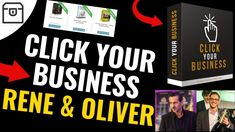 Online Marketing, Youtube, Make It Yourself, News, Blog, Olives, Jewerly, Internet Marketing, Blogging