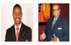 Pastor Charles Jenkins Allegedly Associated with Crooked Business Partner Raided by FBI ~ Sanctified Church Revolution