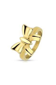 The Ribbon Ring use rep code: OLIVE for 20% off