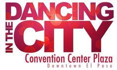 Dancing in the City June 7, 2014 - July 26, 2014