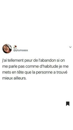 Ptn ya que toi ki me comprend c abuser Bff Quotes, Fact Quotes, Mood Quotes, Motivational Quotes, Quotes About Everything, Wonder Quotes, French Quotes, Bad Mood, Twitter Quotes