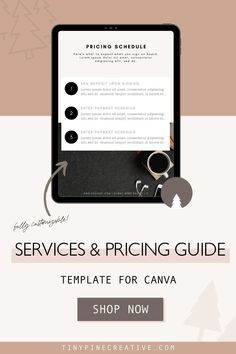 Looking for the ultimate Services Guide Template for Canva? Send potential clients this beautifully designed client services Survey Template, Brand Identity Design, Brand Design, Welcome Packet, Business Checks, Business Journal, Proposal Templates, Print Templates, Business Branding