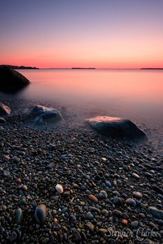 Topsail Beach, Newfoundland, Canada where we would spend many summer days growing up! Newfoundland Canada, Newfoundland And Labrador, Canada Travel, Canada Trip, Canada Eh, Atlantic Canada, Atlantic Ocean, Gros Morne, Beautiful Vacation Spots