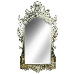 7 Unbelievable Tips Can Change Your Life: Wall Mirror Diy Apartment Therapy black wall mirror paint colors. Cheap Wall Mirrors, Wall Mirrors Entryway, Small Wall Mirrors, Rustic Wall Mirrors, Contemporary Wall Mirrors, Modern Wall, Vanity Mirrors, Mirror Bedroom, Venetian Mirrors