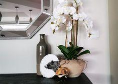 kemoo design kitchen console decor