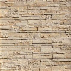 For Fireplace Golden Sun Stacked Stone Inspiring
