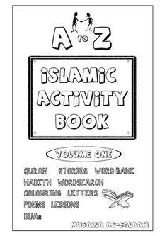 Eid Activities, Religion Activities, Teaching Religion, Islamic Books For Kids, Islam For Kids, Islamic Studies, Learn Islam, Learn Quran, Islamic Teachings