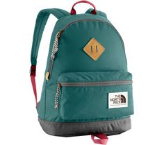 The North Face-Mini Berkeley Backpack