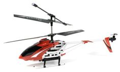 Remote Control Helicopter with camera LT-712 -red at http://suliaszone.com/remote-control-helicopter-with-camera-lt-712-red/