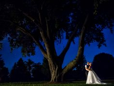 Chris & Courtney | Port Elgin Wedding Photography | Saugeen Golf Club29