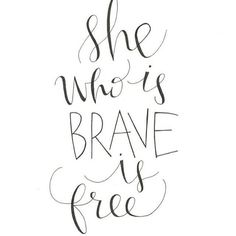 I just wrapped up today's sessions with a group of light-filled brave & intuitive women who are rockin it and showing up for themselves! If you can summon your bravery & open yourself to the process of diving deep you can do anything. If you're ready to really start living a soulful purposeful life I invite you to join my 30 Day Energy Cleanse (link in bio). It's 30 days of my best tools for clearing away the spiritual crap that's holding you back so you can show UP. I hope you join me and…