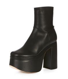 d81af0e002a Shop this season s Vivienne Westwood shoes for women online. Discover  designer shoes