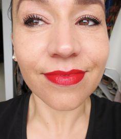 Lush Scrub lippen