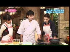 筑前煮 - YouTube