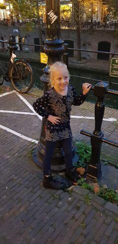 Fotowedstrijd inzending 4   Meisjesschoenen   Kinderschoenen   Boots   Maarssen   MooieSchoenen.nl