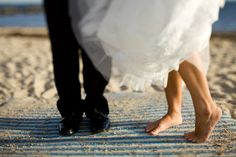 Kiss.  #Wedding #Photography #Love