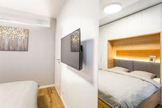dobryinterier.sk Home Decor, Decoration Home, Room Decor, Home Interior Design, Home Decoration, Interior Design