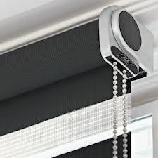 duo roller blinds - Google Search