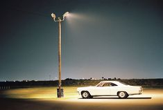 william eggleston chromes - Google zoeken