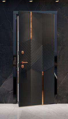 Flush Door Design, Home Door Design, Bedroom Door Design, Door Gate Design, Door Design Interior, Front Door Design, Main Entrance Door Design, Wooden Main Door Design, Modern Wooden Doors